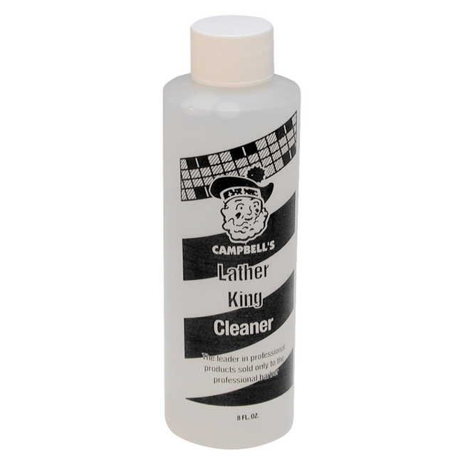 Foaming Lather Machine Cleaner