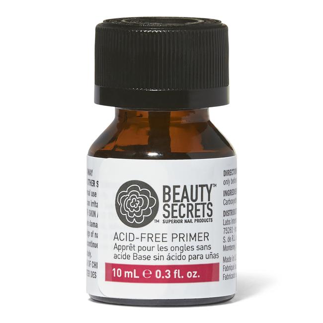 Non-Acid Primer