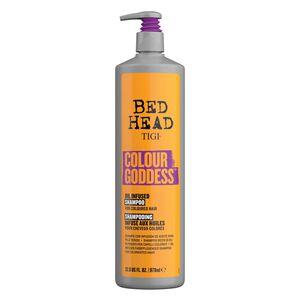 Colour Goddess Shampoo