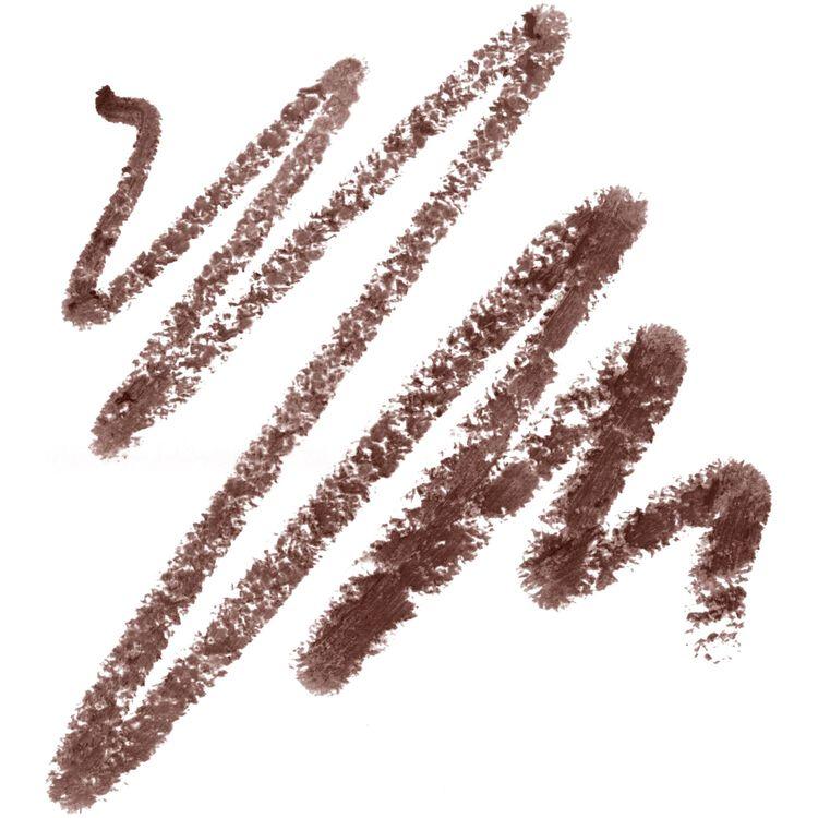 Expert Wear Twin Eyebrow Pencil & Eyeliner Pencil Medium Brown