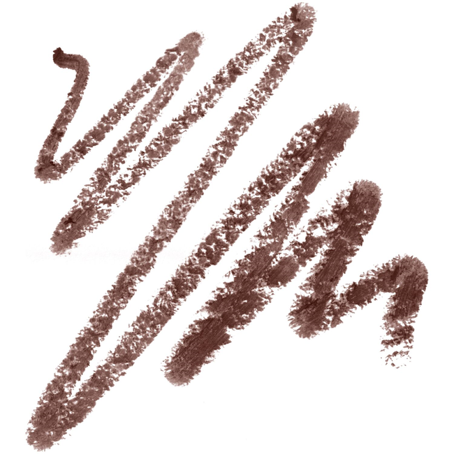 Expert Wear Twin Eyebrow Pencil & Eyeliner Pencil Medium Brown