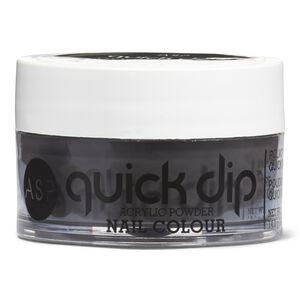 Quick Dip Powder Good Night