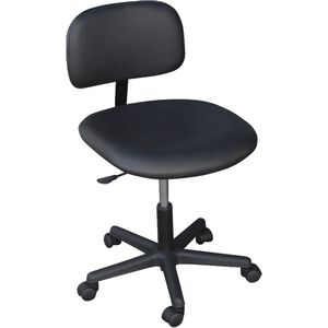 Mani Sit Manicure Chair