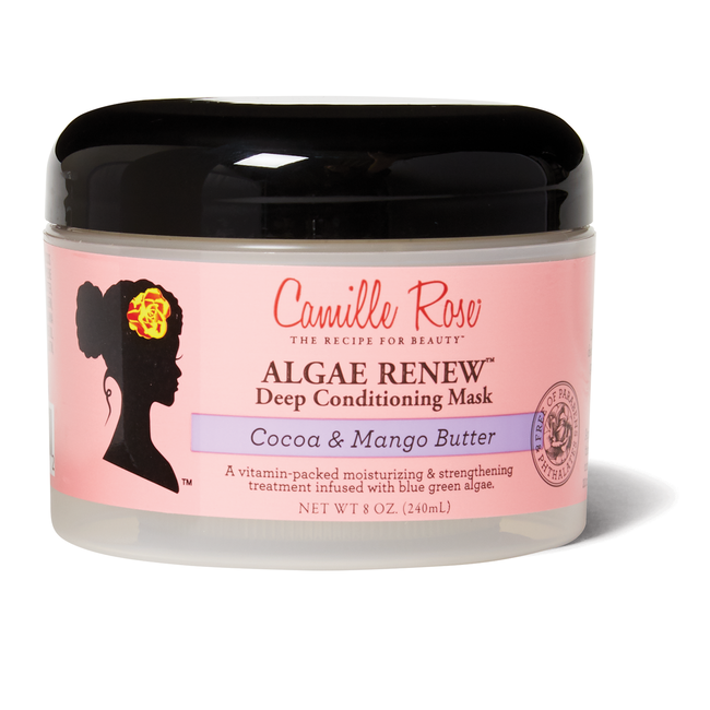 Algae Renew Deep Conditioner