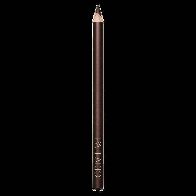 Herbal Eyeliner Pencil Dark Brown