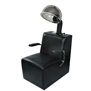 Venus Plus Hair Dryer & Platform Base Dryer Chair Combo