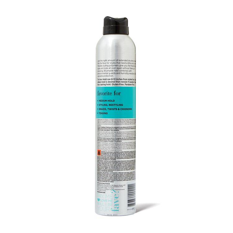 Workable Wear Shaping Hairspray 10oz