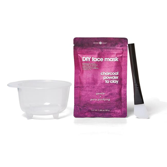 DIY Mask Kit