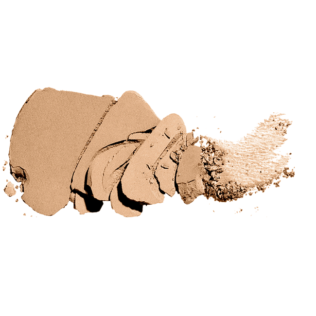 Kill The Shine Pressed Powder Honey/Almond