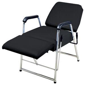 Trigger Back Shampoo Chair