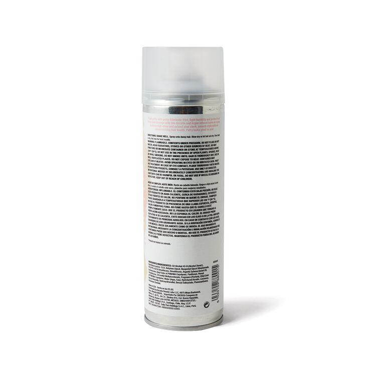 Pettylicous Frizz Smoothing & Finishing Spray