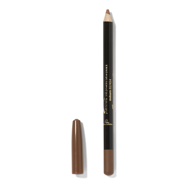 Perfect Arch Auburn Brow Pencil