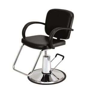 Messina Styling Chair