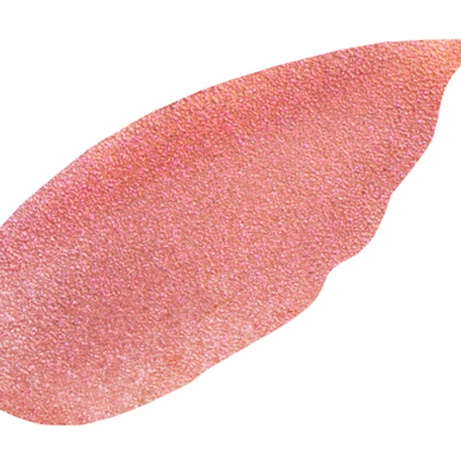 Matte Spark Cream Lip Color - Taupe of Mind