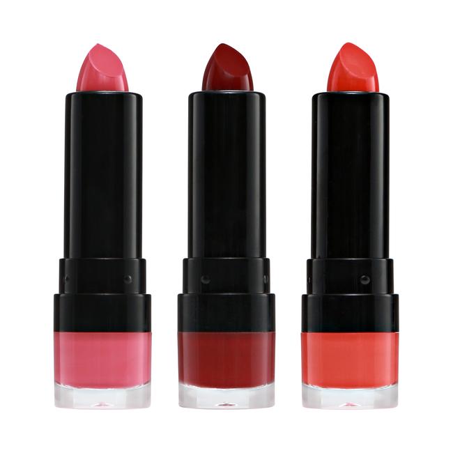 Hydra Lipstick