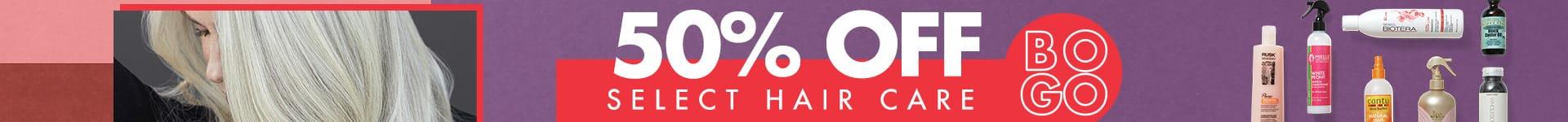 Sally Beauty : Hair Color, Hair Care, Beauty, Nail, & Salon