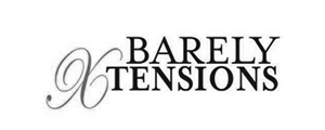 Barely Xtensions Brands
