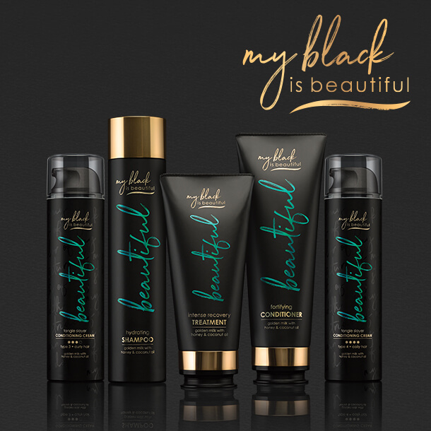 4c3112c7027 Textured & Natural Hair Products | Hair Care | Sally Beauty