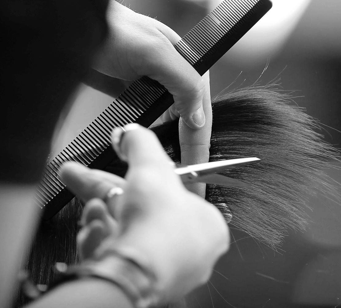 kickstart your salon