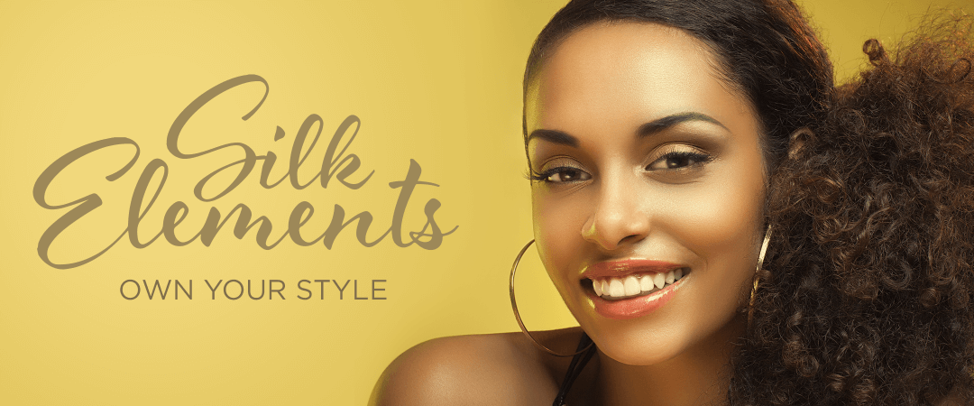 Silk Elements