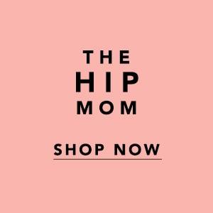 Shop for the Hip Mom