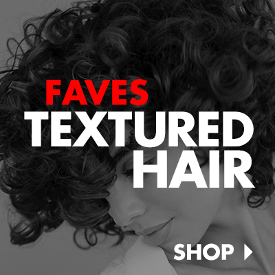 Shop Textured Hair