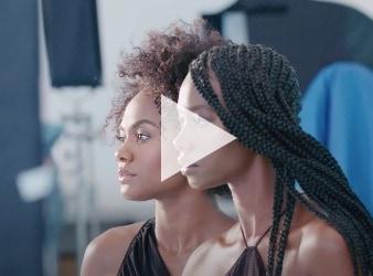 Flawless Braids video thumbnail