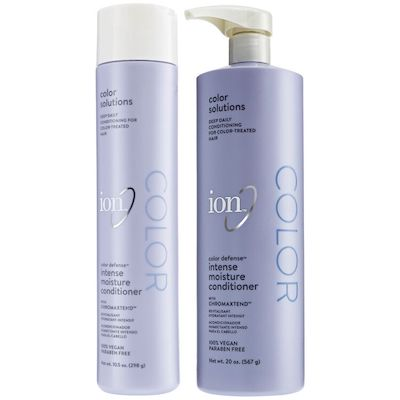 Color Protecting Conditioner