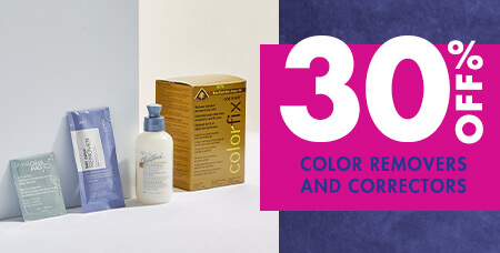 Sally Beauty : Hair Color, Hair Care, Beauty, Nail, & Salon Supply