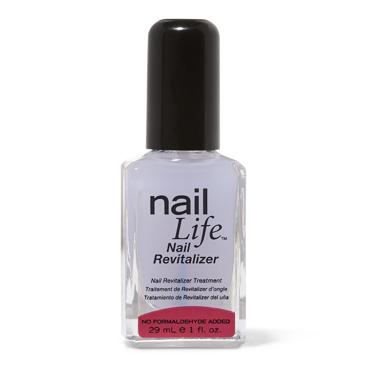 Serum no 5 nail polish uk dating