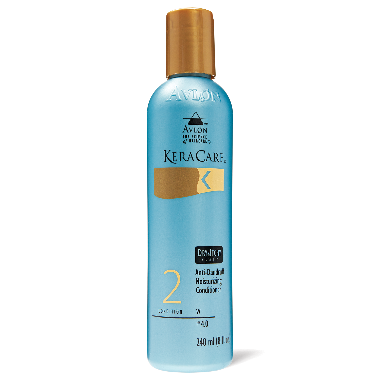 Sally Beauty coupon: Dry & Itchy Scalp Anti-Dandruff Moisturizing Conditioner