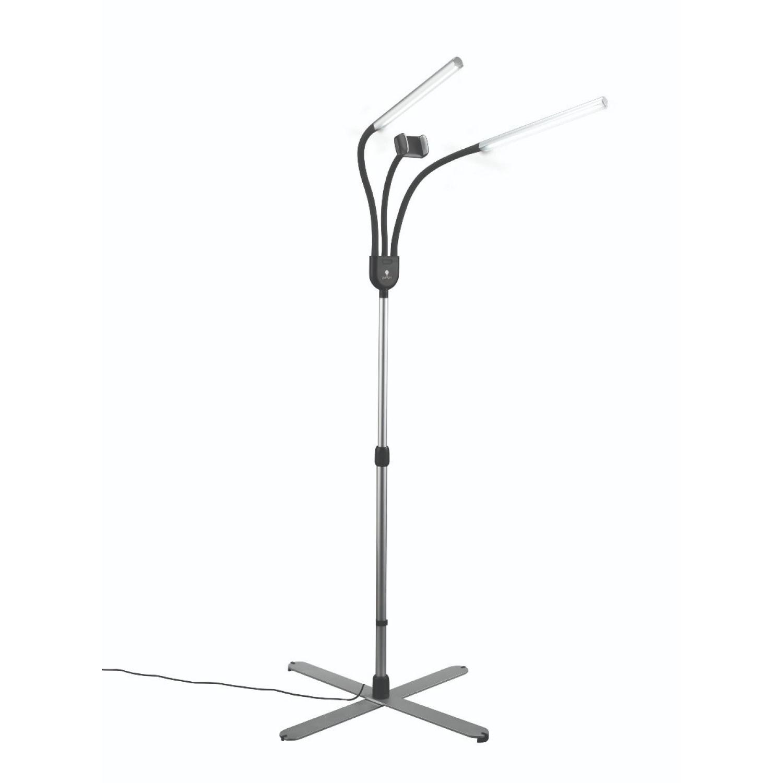 GEMINI LED Beauty Lamp