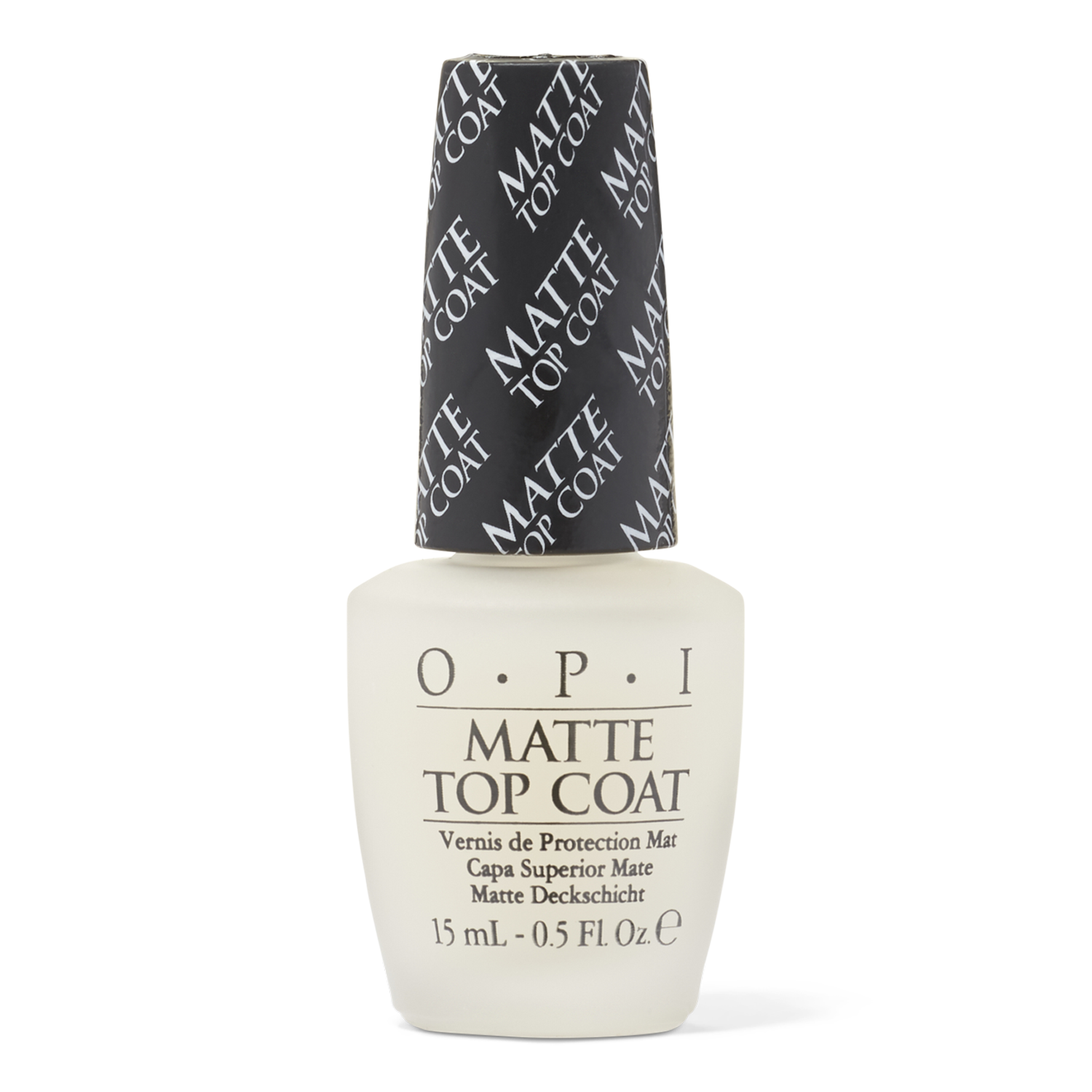 opi matte top coat opi matte top coat 30593
