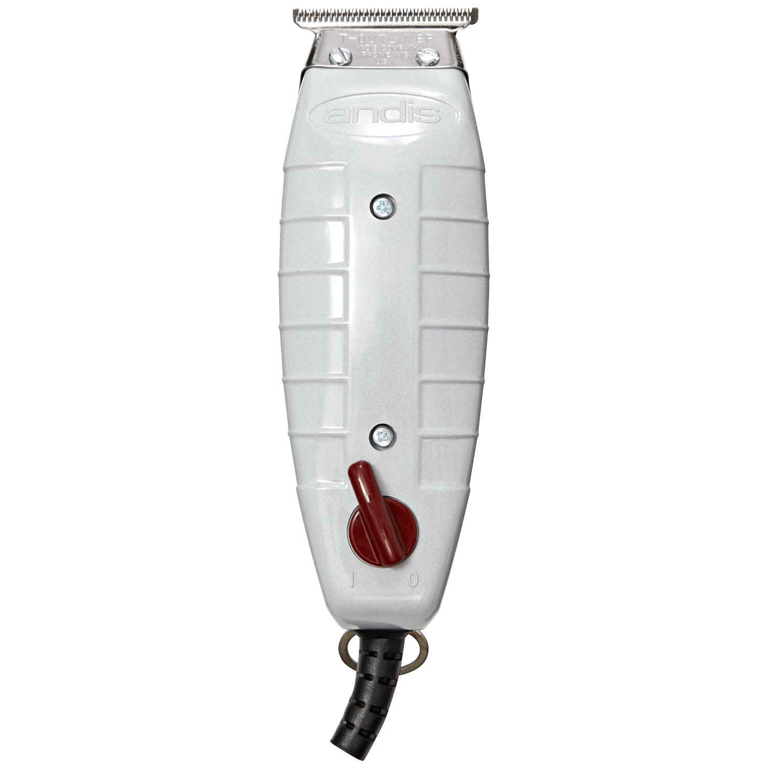 T-Outliner T-Blade Trimmer by Andis | Hair Clippers ...