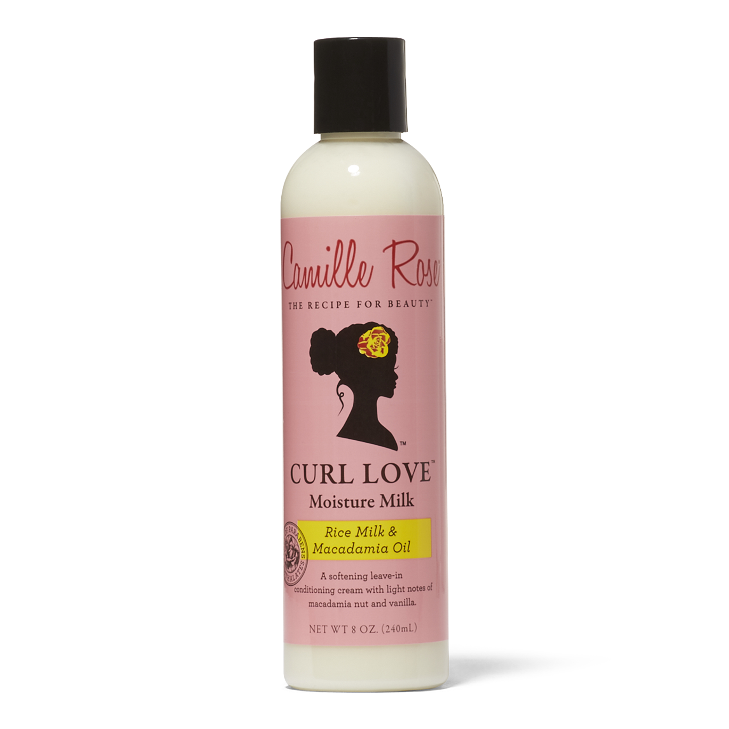 Sally Beauty coupon: Curl Love Moisture Milk