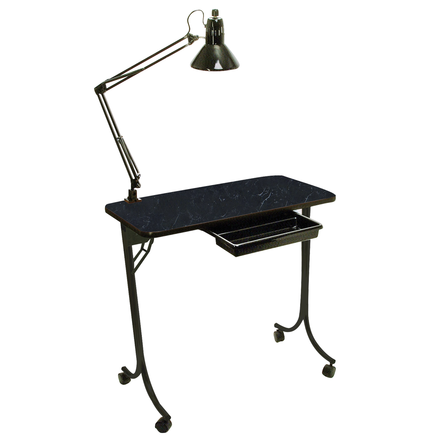 manicure table sale and furniture toronto canada for equipment packages dayton on salon