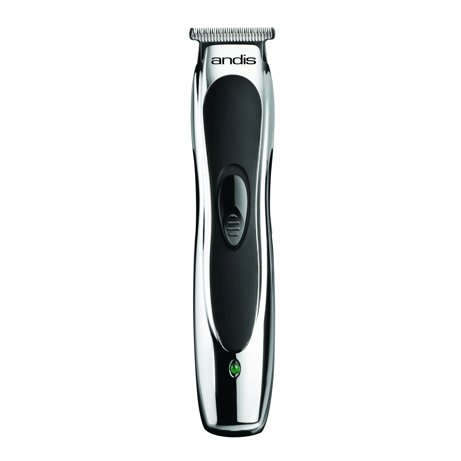 Sally Beauty coupon: Andis Slimline II Trimmer | Silver | Sally Beauty