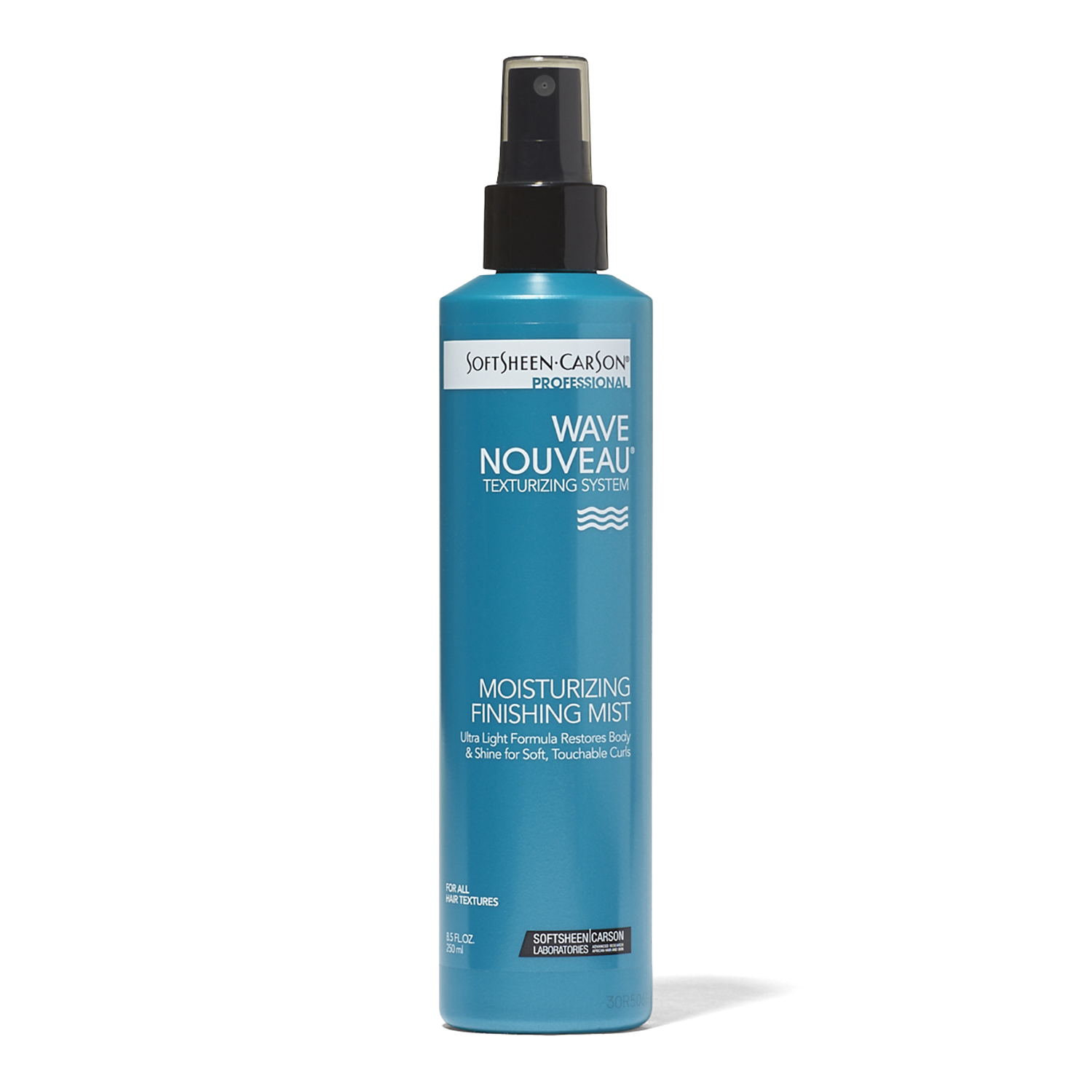 Wave Nouveau Coiffure Moisturizing Finishing Mist