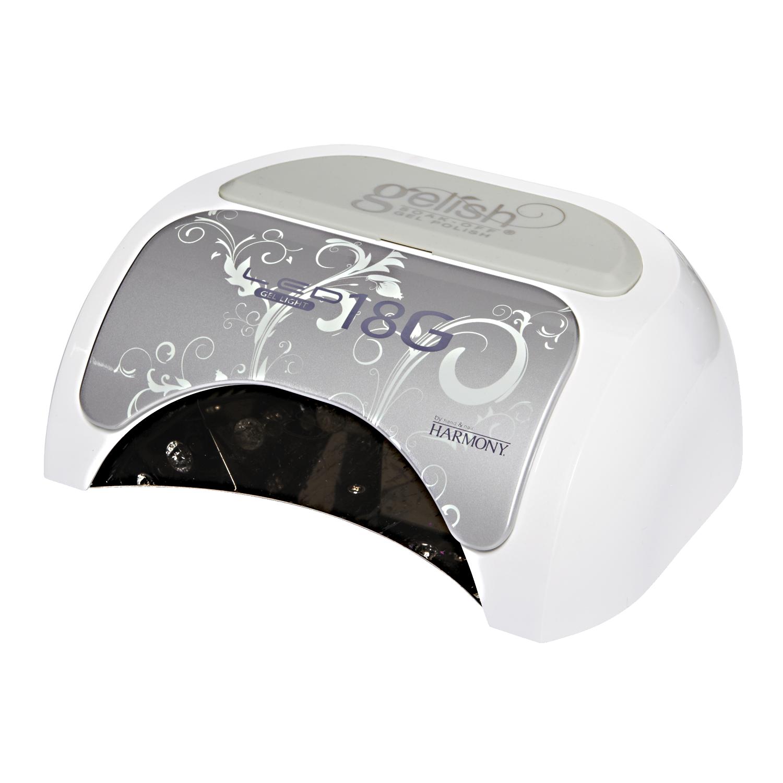 Gelish LED 18G Light