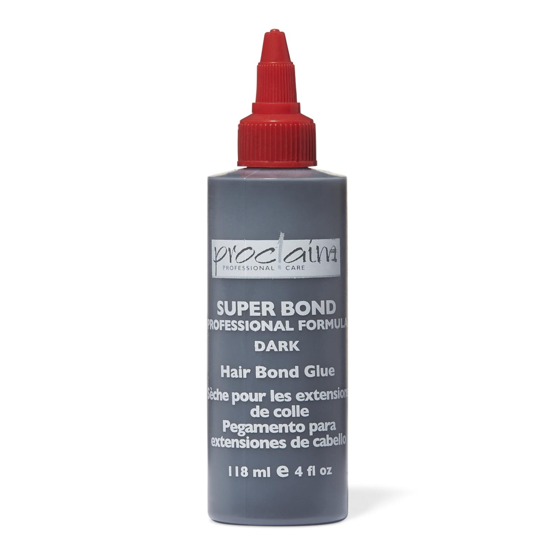 Proclaim Super Bond Hair Glue Dark