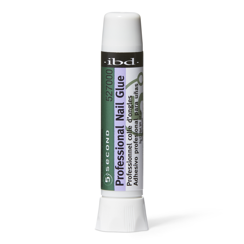 IBD 5-Second Nail Glue