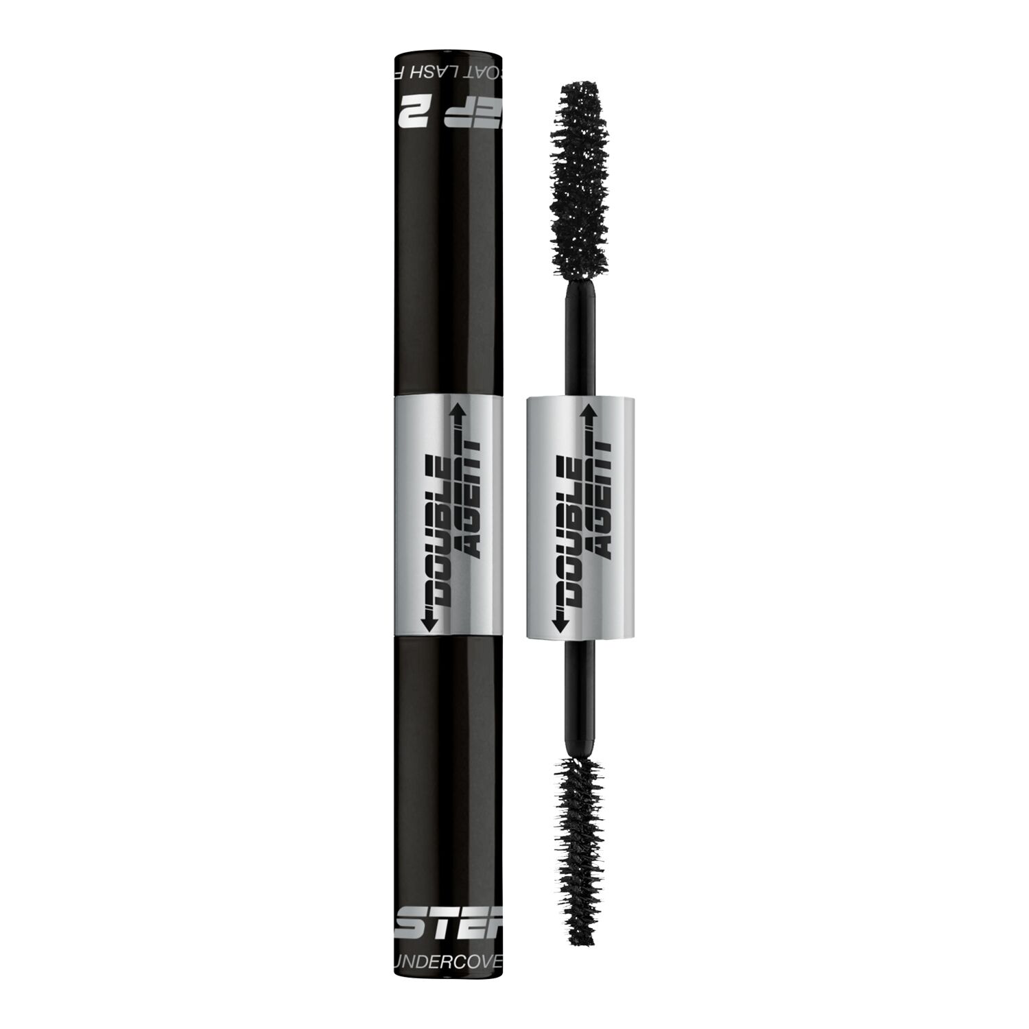 Sally Beauty coupon: Double Agent Mascara