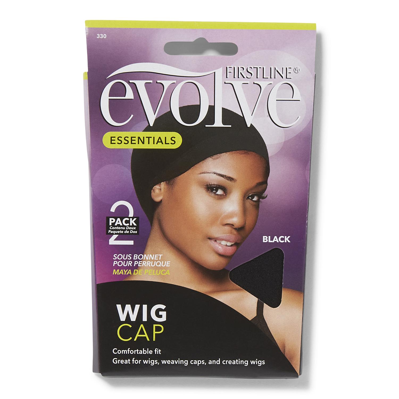 Sally Beauty Supply Wig Cap