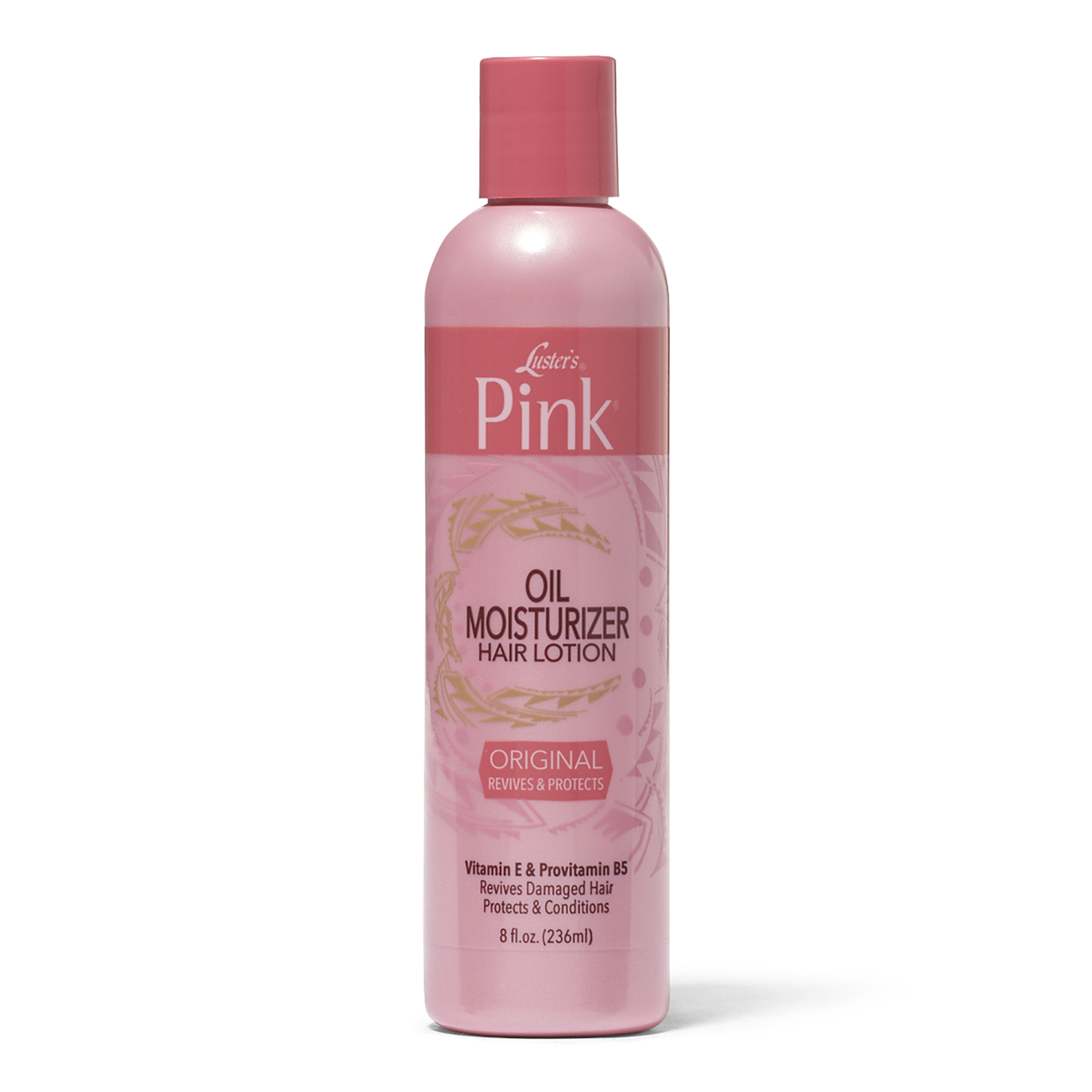 Best Co Wash For Natural Black Hair