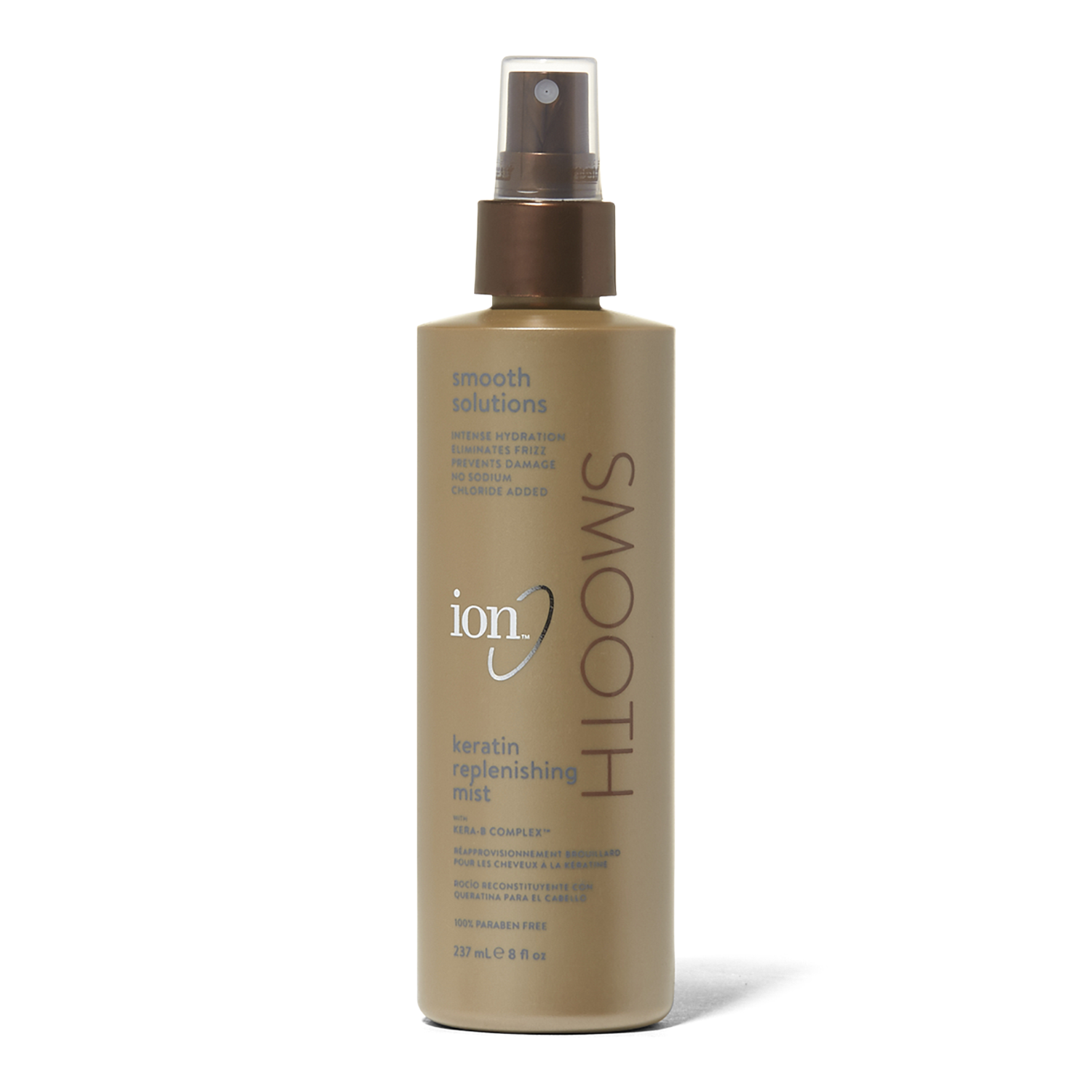 Sally Beauty coupon: Keratin Replenishing Mist