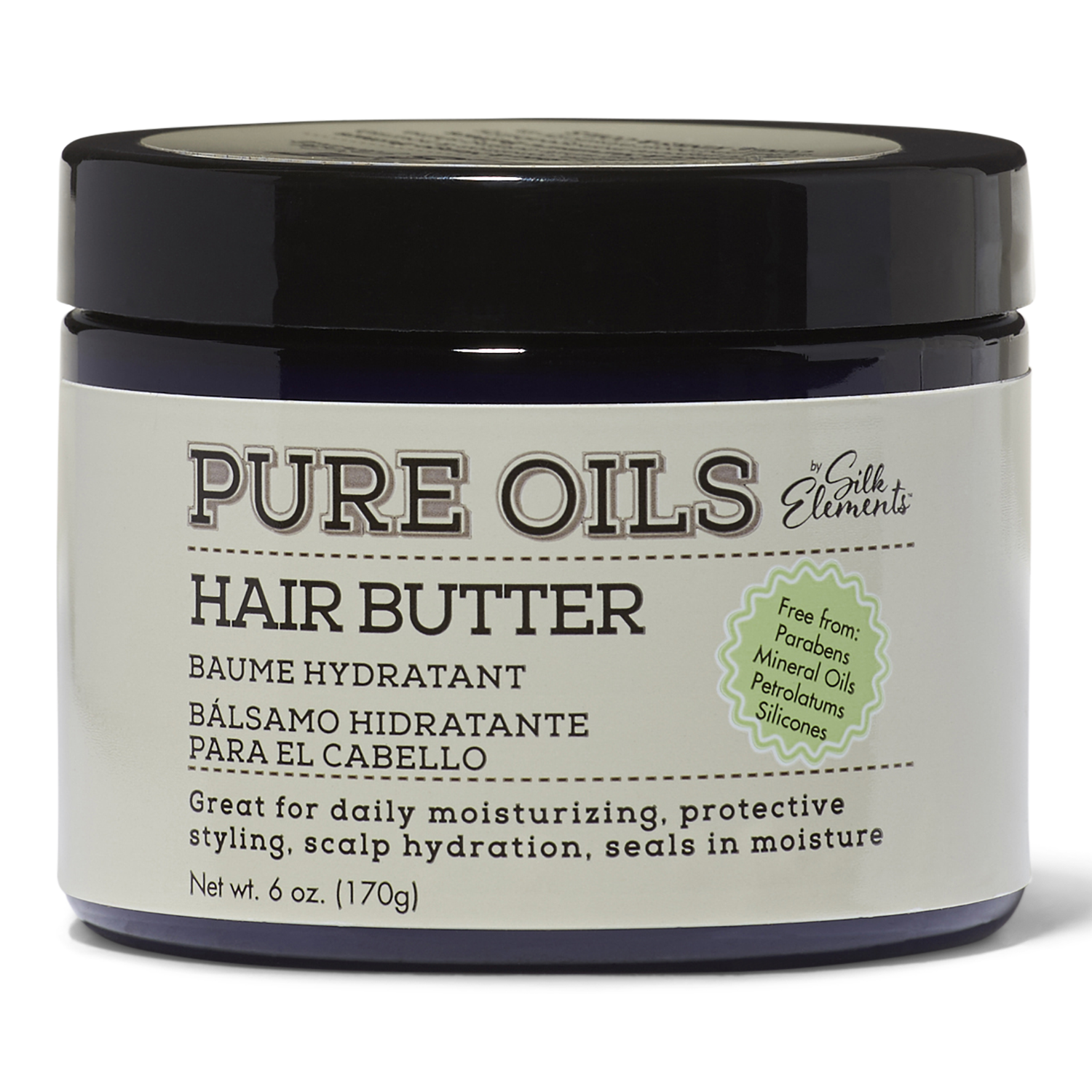 Sally Beauty coupon: Hair Butter