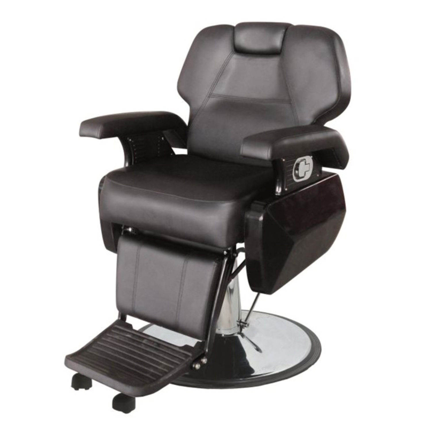 hair styling chairs cheap puresana gladiator v barber chair 6724