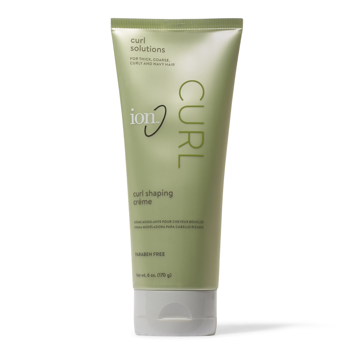 Sally Beauty coupon: Curl Shaping Creme