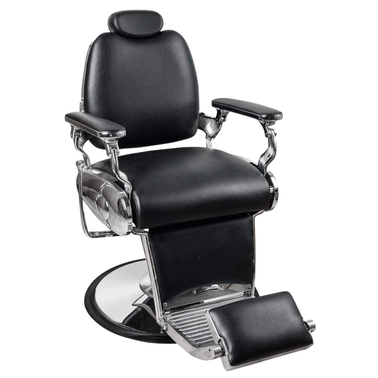hair styling chairs canada collins jaguar barber chair 7260