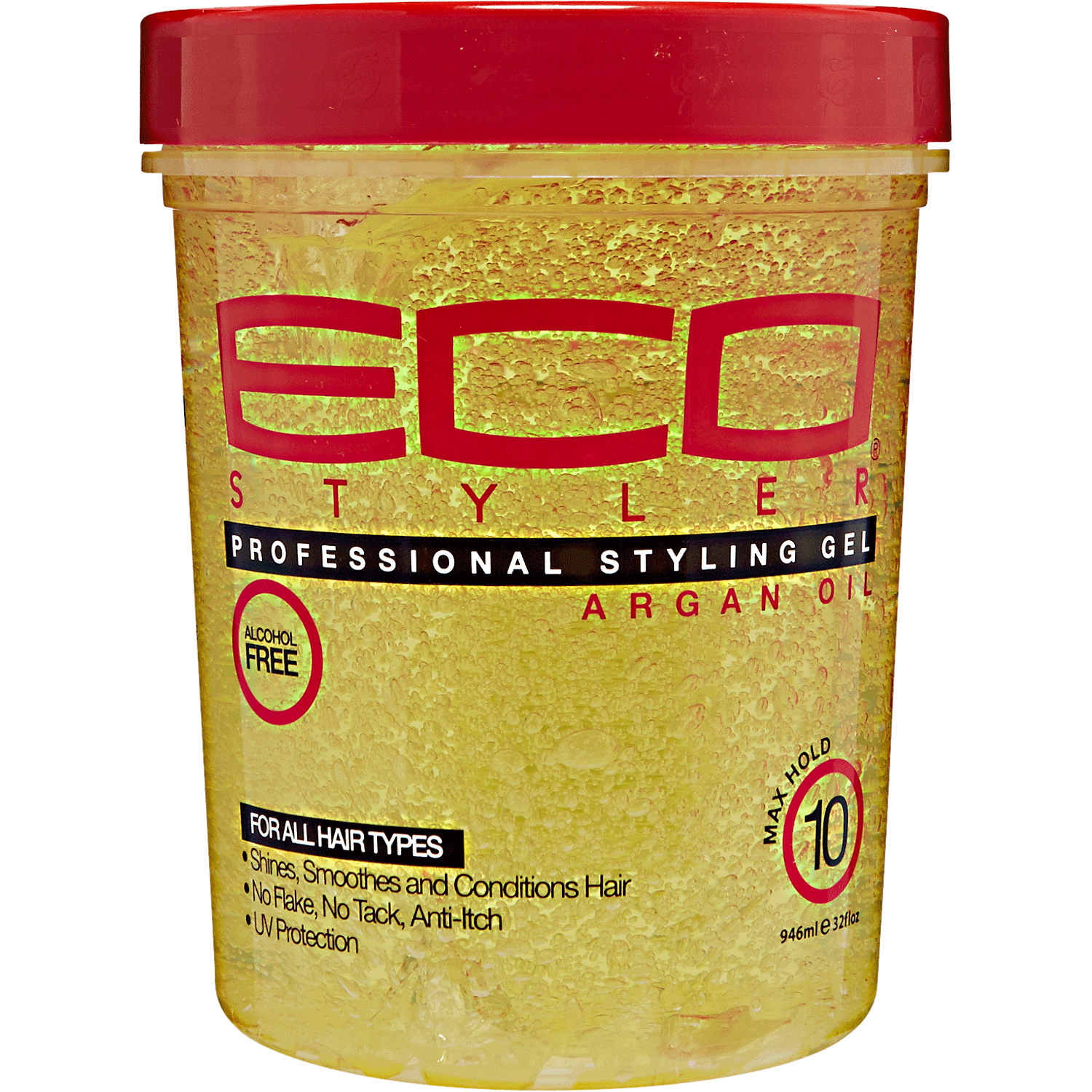 styling hair with eco styler gel eco styler moroccan argan styling gel 9073